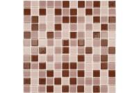 S-458 стекло NS mosaic