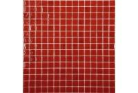 AA21 красный (сетка) NS mosaic