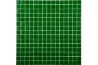 AC01 т.зеленый (бумага) NS mosaic