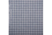 AD03 св.серый (бумага) NS mosaic