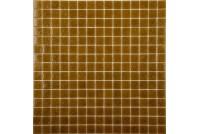 AE02 т.коричневый (бумага) NS mosaic