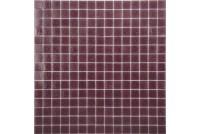 AF03 сиреневый (бумага) NS mosaic