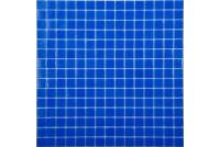 AG02 синий (бумага) NS mosaic