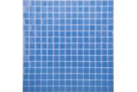 AG03 ср.синий (бумага) NS mosaic