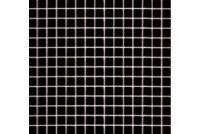 GK01 черный  (сетка)