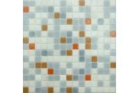 MIX4 серый (бумага) NS mosaic