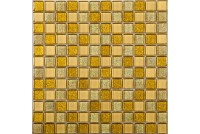 S-824 стекло NS mosaic