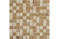 S-801 камень стекло NS mosaic