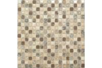 No-194 камень стекло NS mosaic