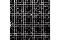 No-193 стекло NS mosaic