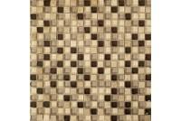 No-79 камень стекло NS mosaic