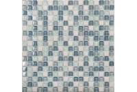 No-230 камень стекло NS mosaic