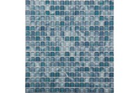 SG-8038 стекло NS mosaic