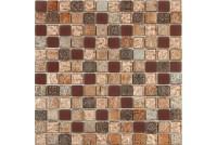 S-820 стекло керамика NS mosaic
