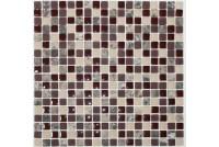 S-841 стекло камень NS mosaic