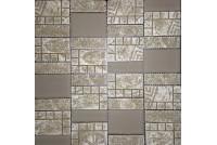 S-847 стекло полимер NS mosaic