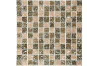 S-811 стекло NS mosaic