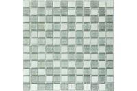S-823 стекло NS mosaic