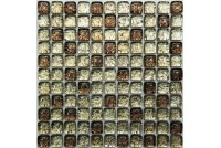 S-833 стекло NS mosaic