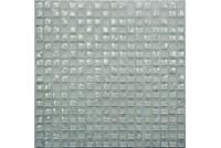 S-836 стекло NS mosaic