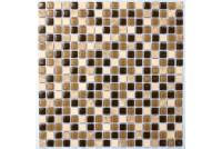S-850 камень стекло NS mosaic