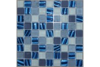 S-831 стекло NS mosaic