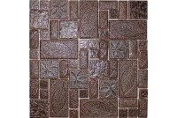 TM-502 керамика NS mosaic