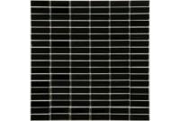 M-602 метал (15х48х6) 305*298