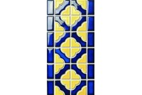 BW0019 NS mosaic