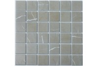 P-508 керамика(306*306)22
