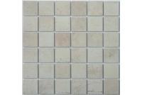 P-511 керамика(306*306)22