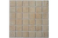 P-512 керамика(306*306)22