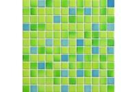 PP2323-11 NS mosaic