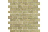 PR2348-05 NS mosaic