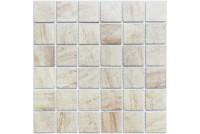 PR4848-31 керамика(48*48*5) NS mosaic