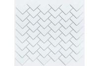 PS2548-01 керамика(25*48*5) NS mosaic