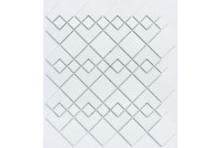 PS2548-02 керамика(25*48*5) NS mosaic