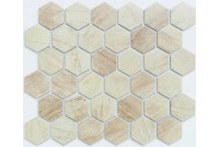 PS5159-11 керамика(51*59*5) NS mosaic