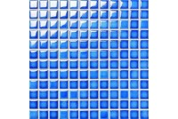 PW2323-09 NS mosaic