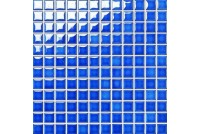 PW2323-10 NS mosaic