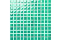 PW2323-11 NS mosaic
