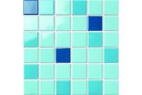 PW4848-01 NS mosaic