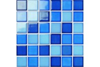 PW4848-02 NS mosaic