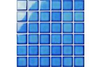 PW4848-07 NS mosaic