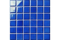 PW4848-08 NS mosaic