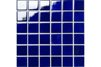 PW4848-14 NS mosaic