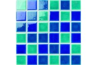 PW4848-15 NS mosaic
