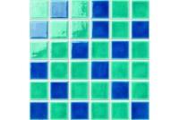 PW4848-16 NS mosaic