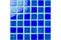 PW4848-17 NS mosaic