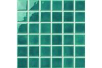PW4848-18 NS mosaic